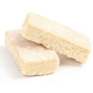Delimann Shortbread